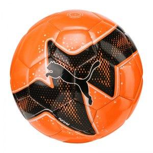 puma-future-pulse-trainingsball-orange-schwarz-f01-equipment-fussbaelle-82966.jpg