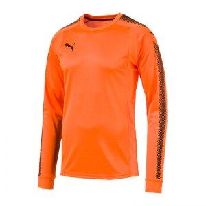 puma-gk-shirt-torwarttrikot-orange-schwarz-f44-torwart-goalkeeper-longsleeve-langarm-herren-men-maenner-703067.jpg