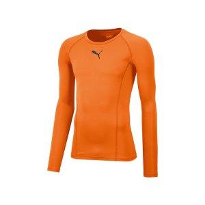 puma-liga-baselayer-longsleeve-f08-kompressionsshirt-underwear-unterwaesche-waesche-langarmshirt-sport-655920.jpg