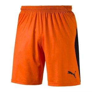 puma-liga-short-orange-schwarz-f08-teamsport-textilien-sport-mannschaft-703431.jpg