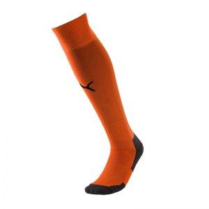 puma-liga-socks-core-stutzenstrumpf-orange-f08--703441.jpg