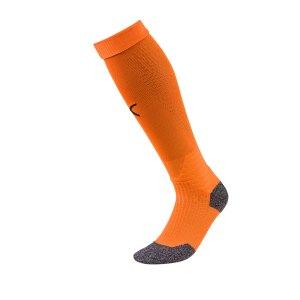 puma-liga-socks-stutzenstrumpf-orange-schwarz-f08-schutz-abwehr-stutzen-mannschaftssport-ballsportart-703438.jpg