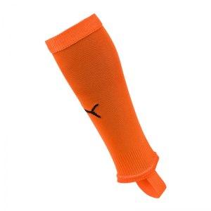 puma-liga-stirrup-socks-core-stegstutzen-f08-schutz-abwehr-stutzen-mannschaftssport-ballsportart-703439.jpg