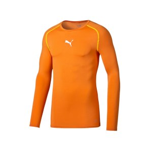 puma-tb-longsleeve-shirt-underwear-funktionswaesche-unterwaesche-langarmshirt-men-herren-maenner-orange-f08-654612.jpg