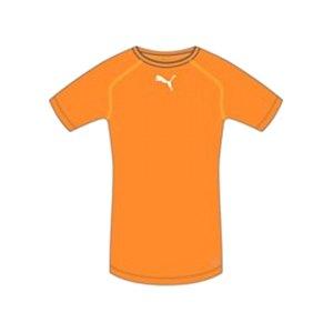 puma-tb-shortsleeve-shirt-underwear-funktionswaesche-unterwaesche-kurzarmshirt-men-herren-maenner-orange-f08-654613.jpg