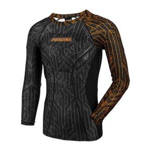 reusch-cs-3-4-undershirt-padded-tw-shirt-f783-teamsport-goalkeeper-torspieler-3713500.jpg