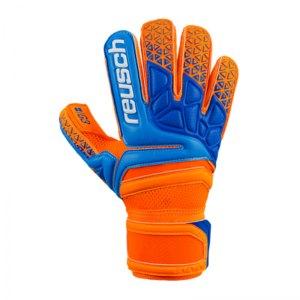 reusch-prisma-prime-g3-roll-finger-handschuh-f296-torwart-training-outfit-sportlich-alltag-fussball-3870937.jpg