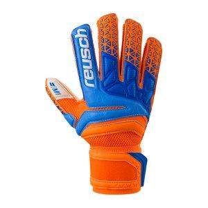 reusch-prisma-prime-m1-fs-tw-handschuh-orange-f999-gloves-keeper-goalie-torspieler-equipment-3870130.jpg