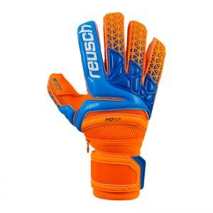 reusch-prisma-pro-g3-ortho-tec-tw-handschuh-f296-torwart-training-outfit-sportlich-alltag-fussball-3870950.jpg