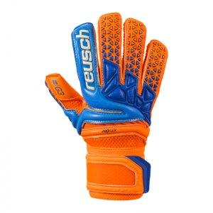 reusch-prisma-pro-g3-tw-handschuh-kids-orange-f296-torwart-training-outfit-sportlich-alltag-fussball-3872955.jpg
