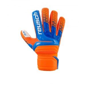 reusch-prisma-sg-finger-support-tw-handschuh-f290-torwart-fussball-soccer-sportlich-alltag-freizeit-3870810.jpg