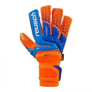 reusch-prisma-supreme-g3-fusion-tw-handschuh-f296-ballsport-handschuh-torhueter-torwart-abwehr-3870993.jpg