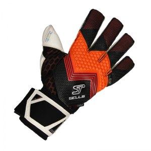 sells-silhouette-climalite-ec-16-orange-goalkeeper-torspieler-ballfaenger-sgp151634.jpg