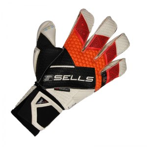 adidas-total-contact-climalite-ec-16-orange-goalkeeper-torspieler-ballfaenger-sgp151618.jpg