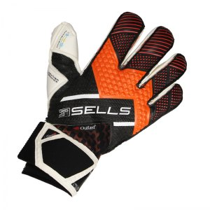 sells-wrap-climalite-ec-16-torwarthandschuh-orange-goalkeeper-torspieler-sgp151610.jpg