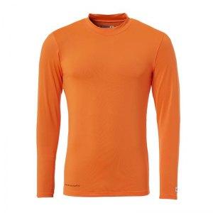 uhlsport-baselayer-unterhemd-langarm-kids-f11-unterhemd-underwear-sportwaesche-training-match-funktional-1003078.jpg