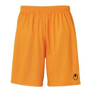 uhlsport-center-basic-ii-short-orange-f22-kids-kurz-fussballhose-shorts-trainingshorts-match-1003058.jpg