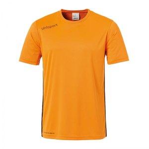 uhlsport-essential-trikot-kurzarm-orange-f06-trikot-shortsleeve-teamausstattung-teamswear-fussball-match-training-1003341.jpg