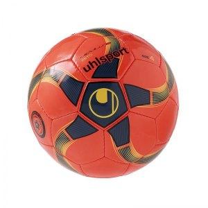 uhlsport-medusa-keto-fussball-orange-schwarz-f01-futsal-fussball-halle-mannschaft-1001616.jpg