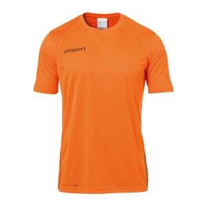 uhlsport-score-training-t-shirt-kids-orange-f09-teamsport-mannschaft-oberteil-top-bekleidung-textil-sport-1002147.jpg