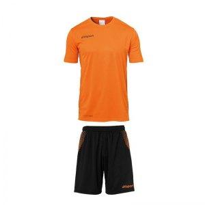 uhlsport-score-trikotset-kurzarm-orange-f09-jersey-ausruestung-ausstattung-1003351.jpg