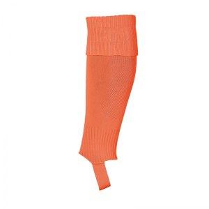 uhlsport-stegstutzen-bambini-orange-f17-teamsport-mannschaft-spiel-training-textilien-1003447.jpg