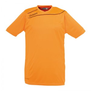 uhlsport-stream-3-0-trikot-kurzarm-orange-f17-teamsport-mannschaft-verein-veredelung-shortsleeve-1003237.jpg
