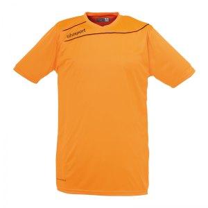 uhlsport-stream-3-0-trikot-kurzarm-kids-orange-f17-teamsport-mannschaft-spiel-match-1003237.jpg