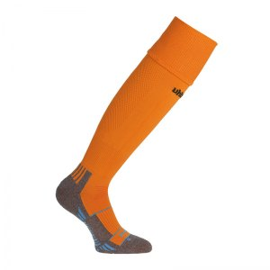 uhlsport-team-pro-player-stutzenstrumpf-orange-f13-stutzen-stutzenstruempfe-fussballsocken-socks-training-match-teamswear-1003691.jpg