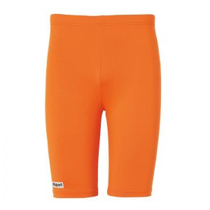 uhlsport-tight-short-hose-kurz-kids-orange-f19-tight-tightshorts-underwear-sportwaesche-unterwaesche-sport-1003144.jpg