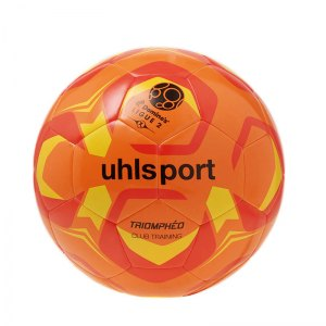 uhlsport-triompheo-club-trainingsball-orange-f04-fussball-trainingsball-football-training-10016402017.jpg