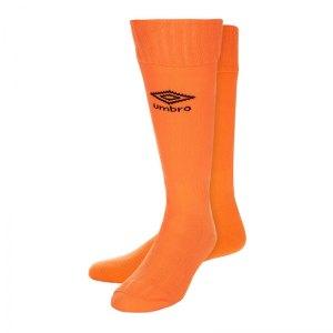 umbro-classico-football-socks-stutzen-orange-f37i-umsm0262-fussball-teamsport-textil-stutzenstruempfe-teamsport-mannschaft.jpg