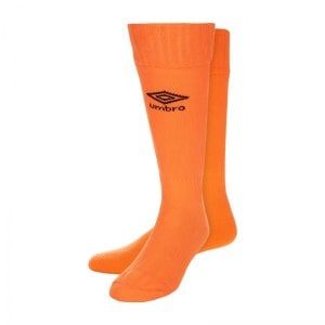 umbro-classico-football-socks-stutzen-kids-f37i-umsk0100-fussball-teamsport-textil-stutzenstruempfe-teamsport-mannschaft-spiel-training-match.jpg