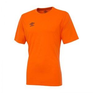 umbro-club-jersey-trikot-kurzarm-orange-f37i-64501u-fussball-teamsport-textil-trikots-ausruestung-mannschaft.jpg