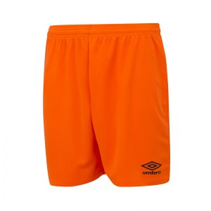 umbro-new-club-short-kids-orange-f37i-64506u-fussball-teamsport-textil-shorts-kurze-hose-teamsport-spiel-training-match.jpg