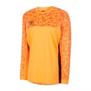 umbro-portero-tw-trikot-langarm-kids-orange-fcgy-64696u-fussball-teamsport-textil-torwarttrikots-teamsport-torspieler-ausruestung.jpg