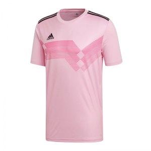 adidas-campeon-19-trikot-pink-schwarz-fussball-teamsport-mannschaft-ausruestung-textil-trikots-du4390.jpg