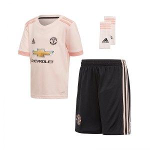 adidas-manchester-united-minikit-away-2018-2019-replica-mannschaft-fan-outfit-jersey-oberteil-bekleidung-cg0062.jpg