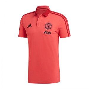 adidas-manchester-united-poloshirt-pink-replica-fanshop-dp2279.jpg