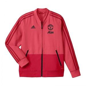 adidas-manchester-united-praesi-jacke-kids-pink-replica-mannschaft-fan-outfit-shop-oberteil-bekleidung-jacke-cw7632.jpg