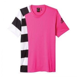 adidas-nado-16-trainingsshirt-sportbekleidung-textilien-ausruestung-ausstattung-herren-men-maenner-pink-weiss-az1440.jpg