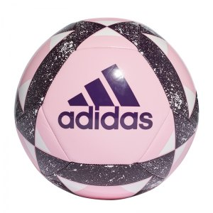 adidas-starlancer-v-trainingsball-pink-equipment-fussbaelle-sportgeraet-dn8714.jpg