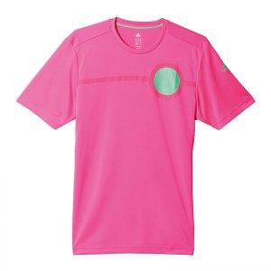 adidas-ufb-climalite-trainingsshirt-kurzarm-sportbekleidung-men-herren-pink-aj9336.jpg