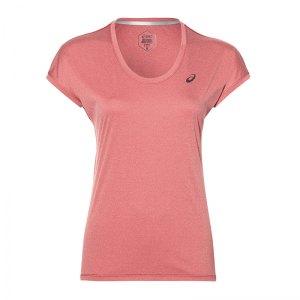 asics-capsleeve-top-t-shirt-running-damen-f700-damen-frauen-laufen-joggen-running-sport-154541.jpg
