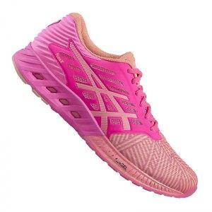 asics-fuzex-running-damen-pink-orange-f2076-laufschuh-shoe-woman-frauen-joggen-sportausstattung-t6k8n.jpg