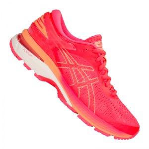 asics-gel-kayano-25-running-damen-pink-f700-1012a026-running-schuhe-neutral-laufen-joggen-rennen-sport.jpg