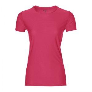 asics-tee-t-shirt-running-damen-pink-f0640-damen-frauen-running-laufen-joggen-sport-t-shirt-134104.jpg