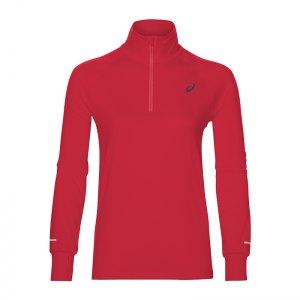 asics-thermopolis-ls-1-2-zip-running-damen-f600-154547-running-textil-sweatshirts-laufen-joggen-rennen-sport.jpg
