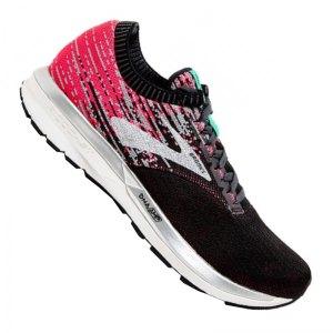 brooks-ricochet-running-damen-pink-schwarz-f678-1202821b-running-schuhe-neutral-laufen-joggen-rennen-sport.jpg