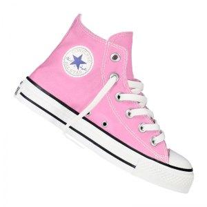 converse-chuck-taylor-as-high-sneaker-kids-pink-lifestyle-freizeit-sneaker-schuh-shoe-3j234c.jpg